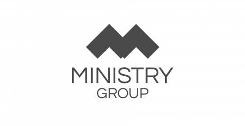Ministry Group