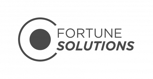 Fortune Solutions